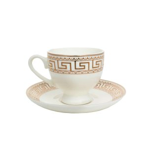 _vyr_1854Athena-Serviciu-Cafea-portelan-12-piese---100-ml (1)