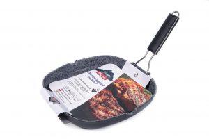 _vyrp11_1333BACODA-grill-granit_1