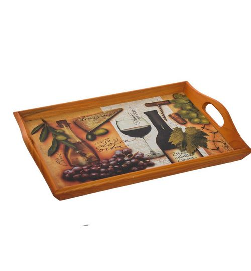 _vyr_159377121-Tava-servire-lemn-motiv-Italia-40-5x28-5x5-cm-web