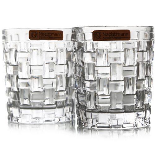 _vyr_950set-4-pahare-whisky-bossa-nova_web