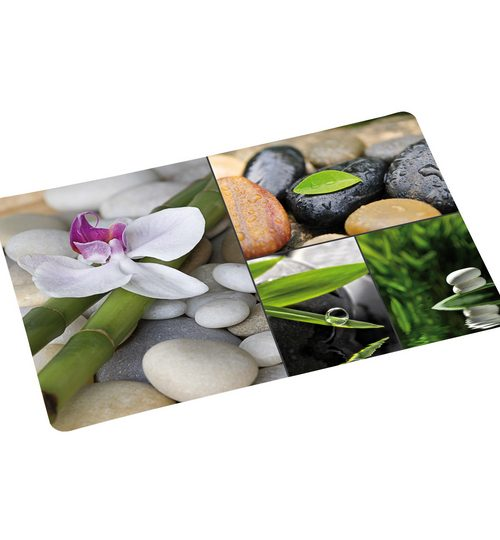 _vyr_974placemat-Bambus
