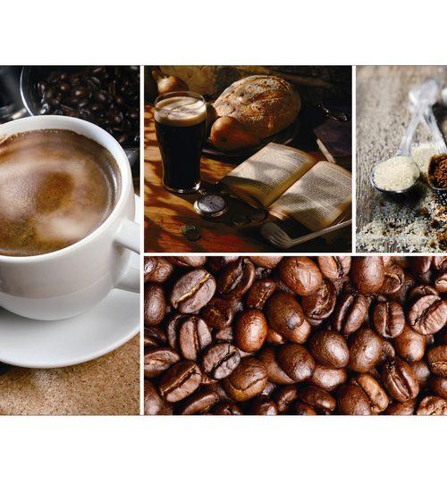 _vyr_977placemat-CAFEA